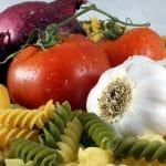 bewuste voeding
